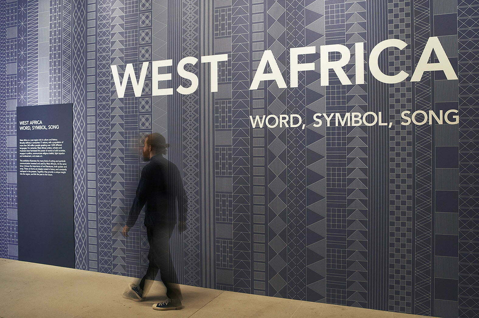 01_Lombaert_Studio_British_Library_West_Africa_07