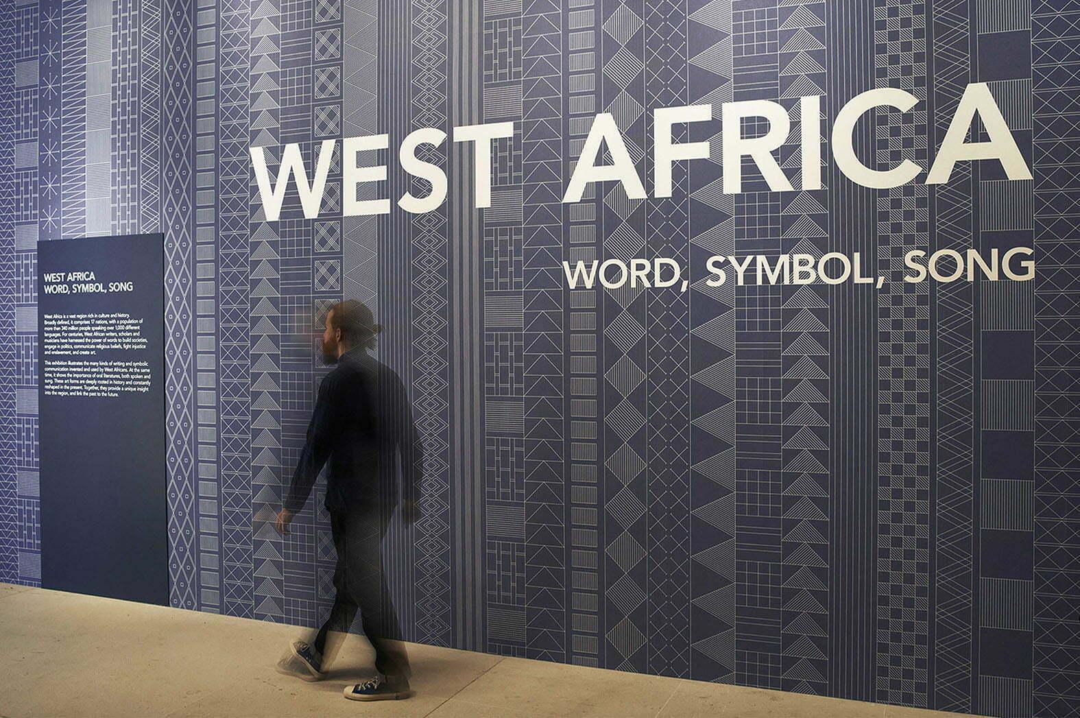 01_Lombaert_Studio_British_Library_West_Africa_07