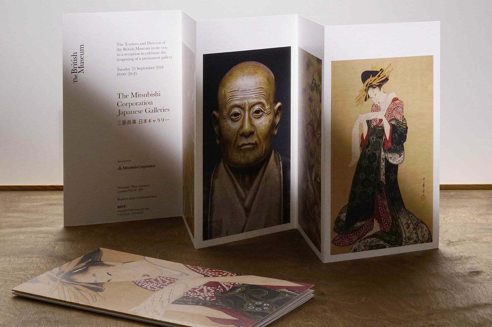 01_Lombaert_Studio_British_Museum_Invitation_Design_01LR