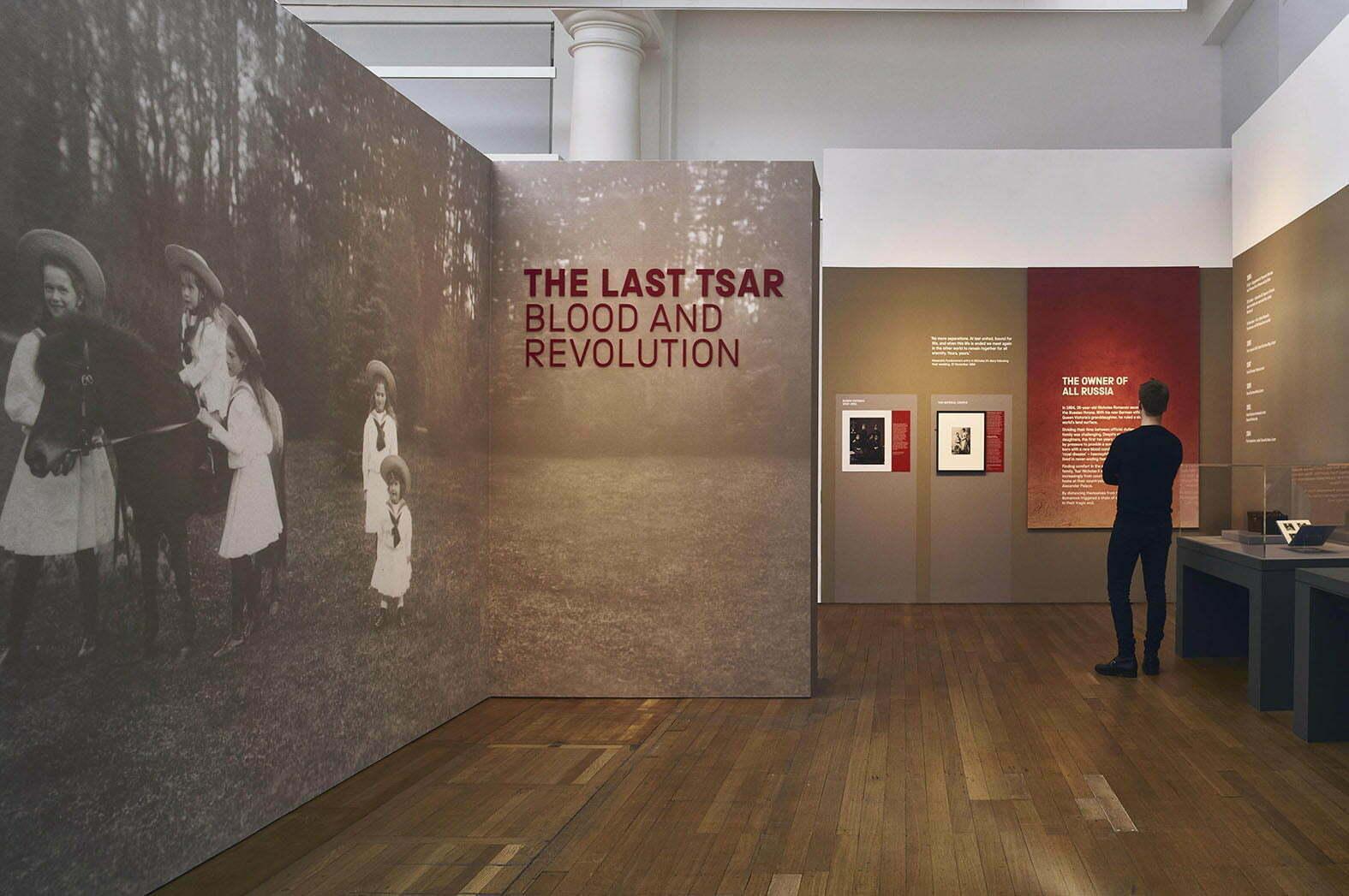 01_Lombaert_Studio_Science_Museum_Last_Tsar_01