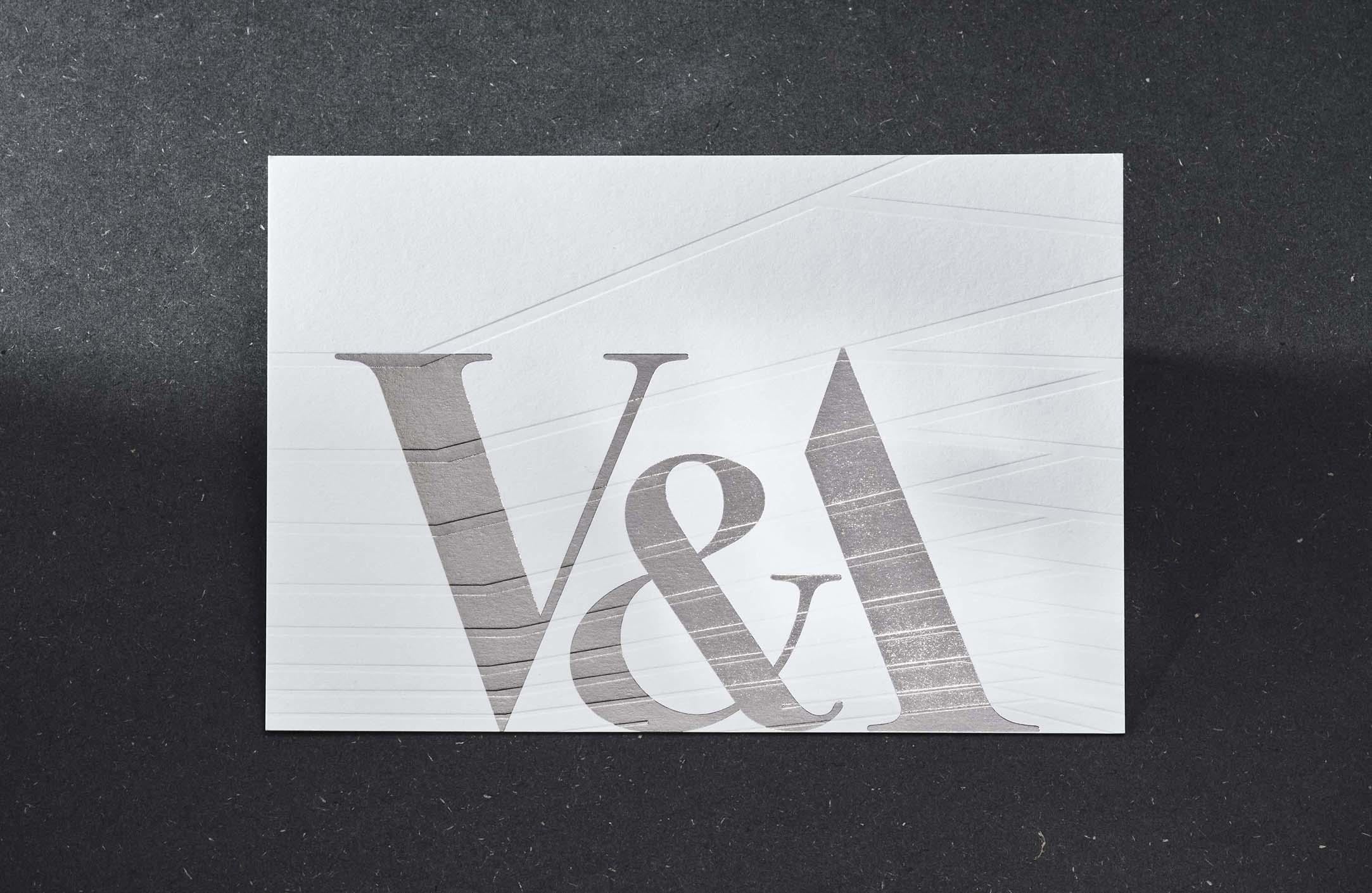 _01_Lombaert_Studio_V&A_invitation_design_04LR