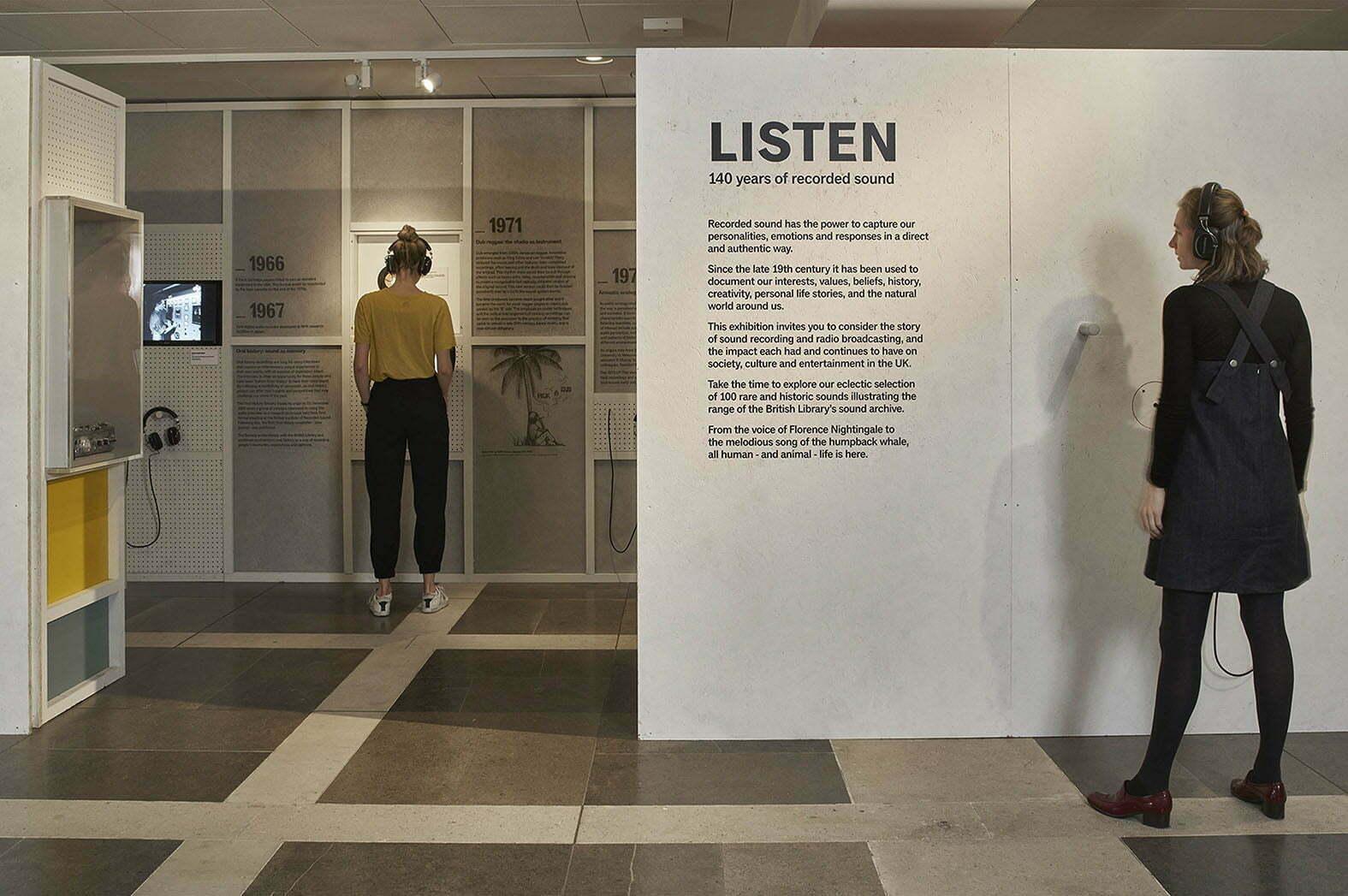 02_Lombaert_Studio_British_Library_Listen_04