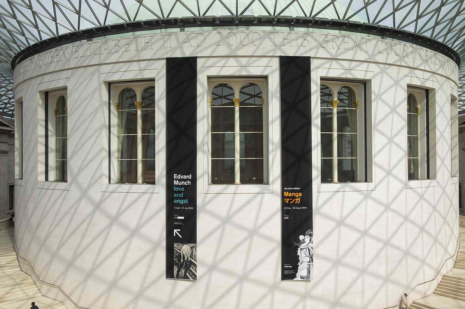 02_Lombaert_Studio_British_Museum_Munch_11LR