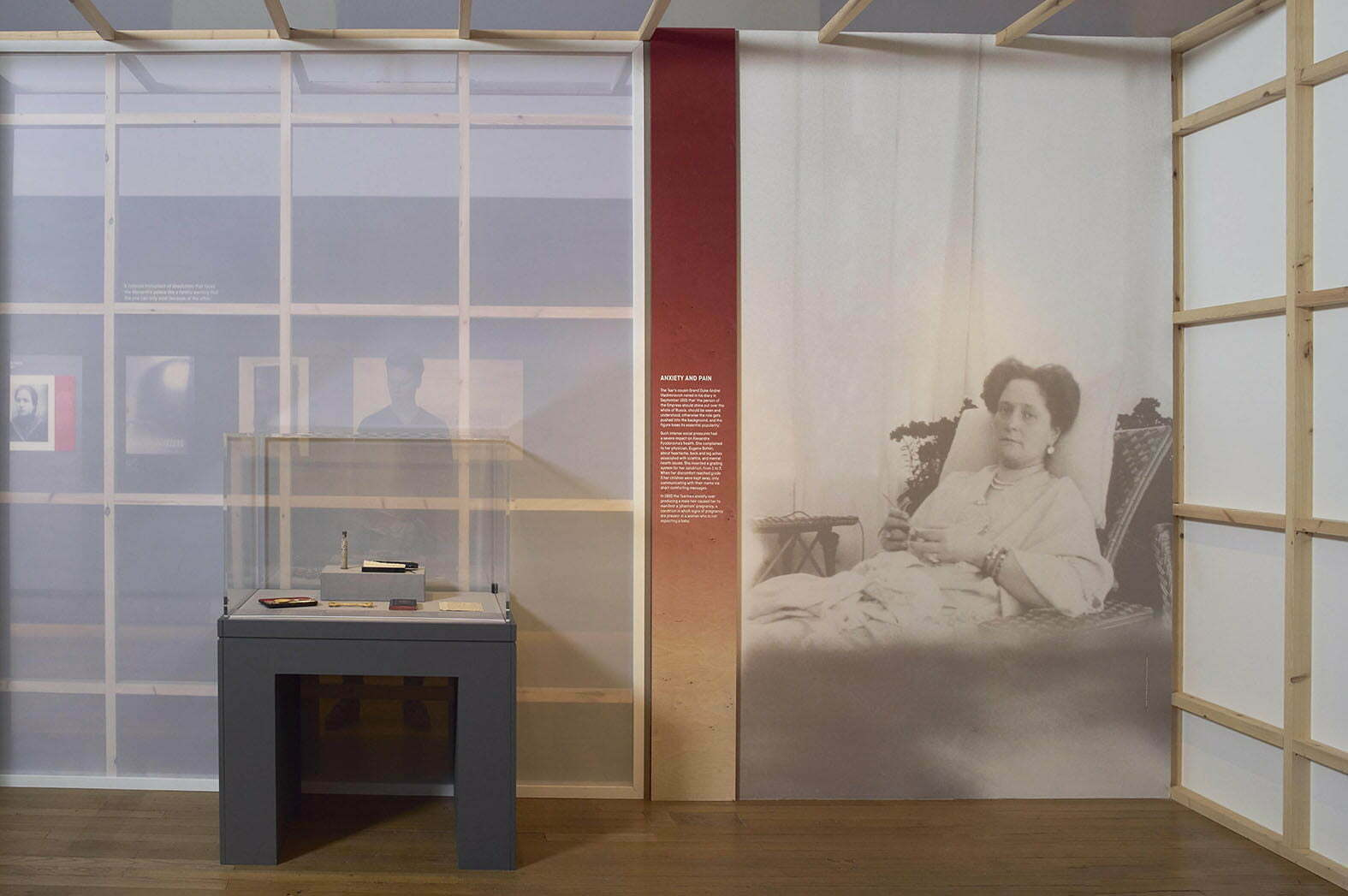 02_Lombaert_Studio_Science_Museum_Last_Tsar_02