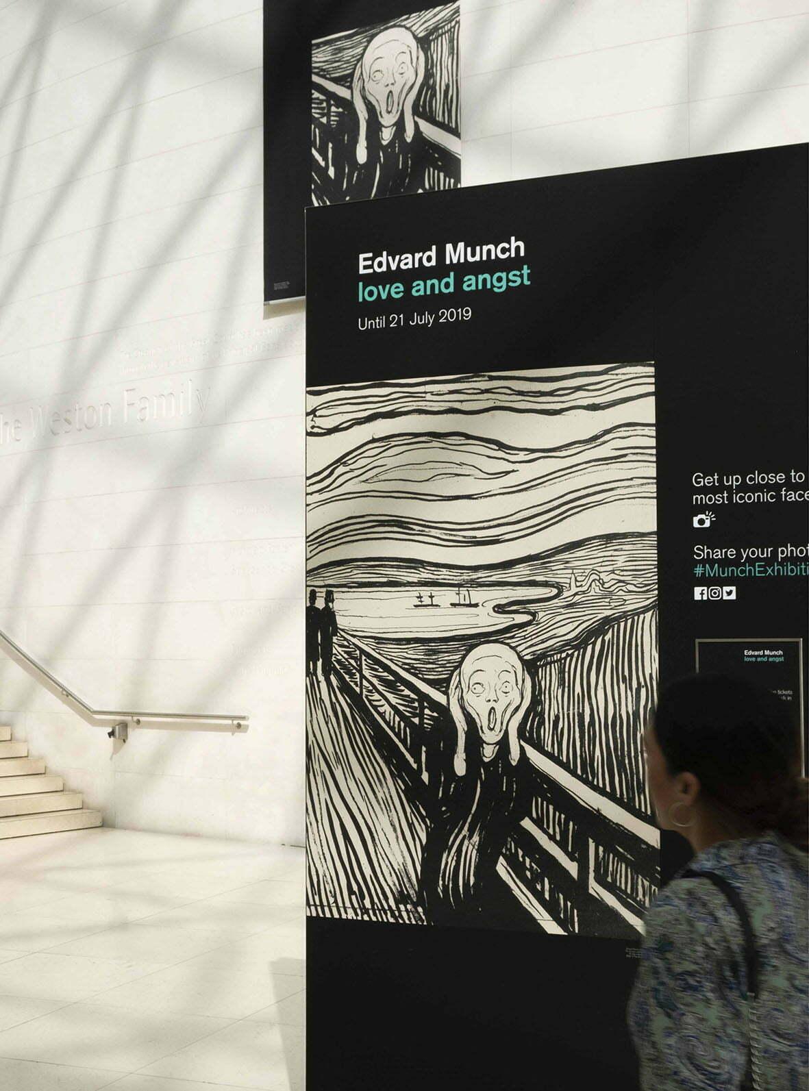 03_Lombaert_Studio_British_Museum_Munch_13LR