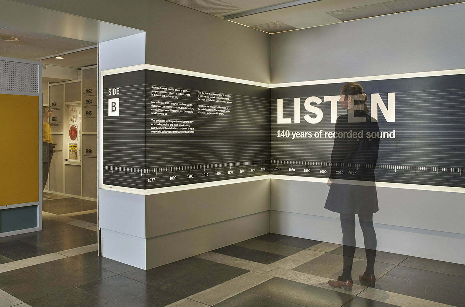 04_Lombaert_Studio_British_Library_Listen_02