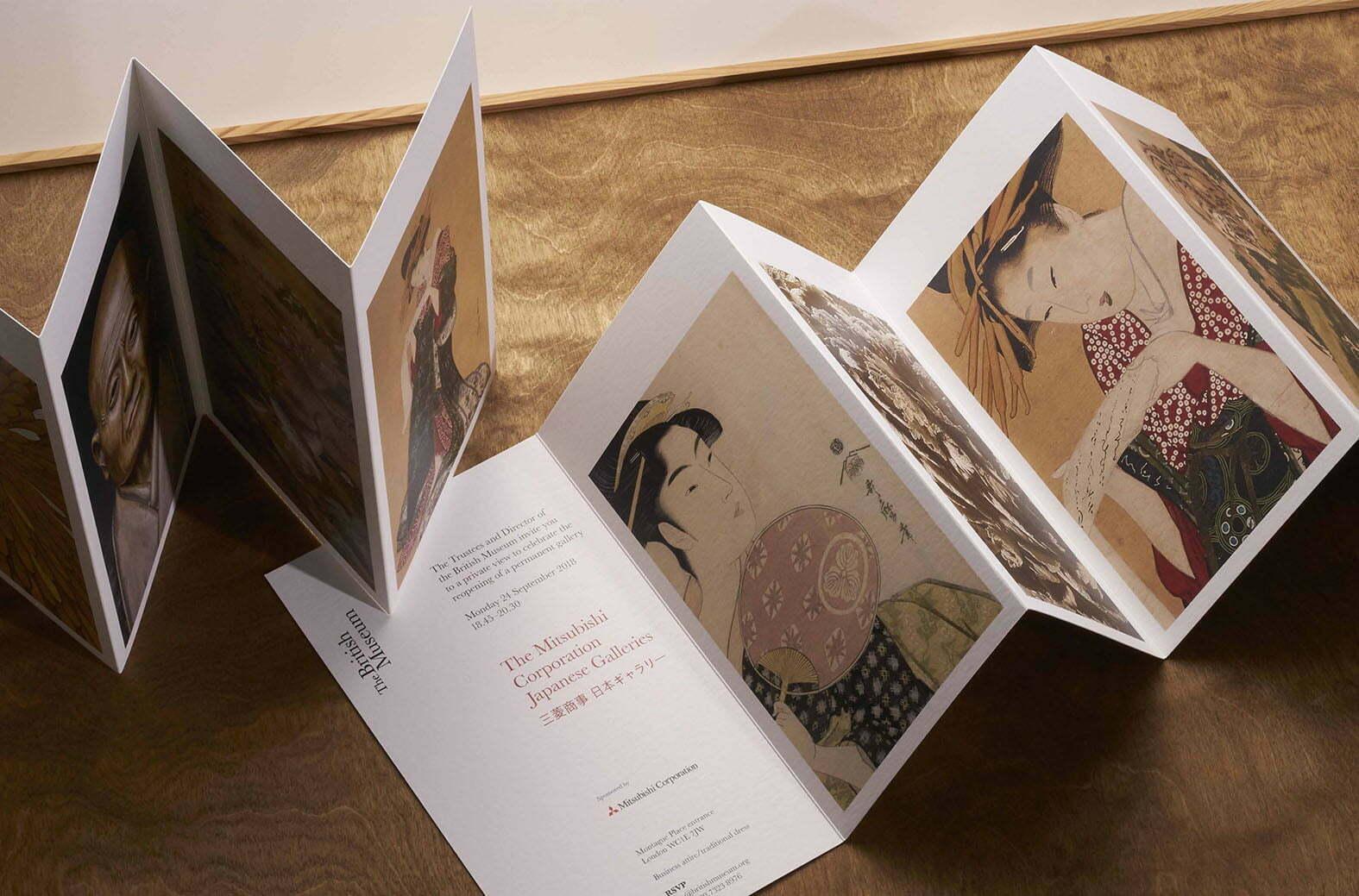 04_Lombaert_Studio_British_Museum_Invitation_Design_04LR