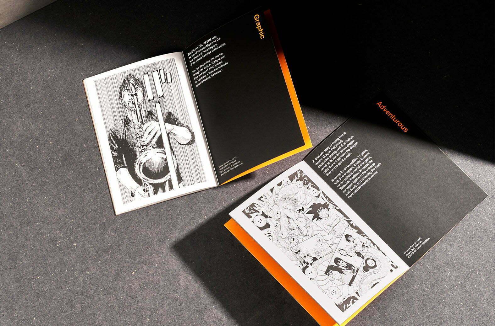 _04_Lombaert_Studio_British_Museum_Manga_01LR