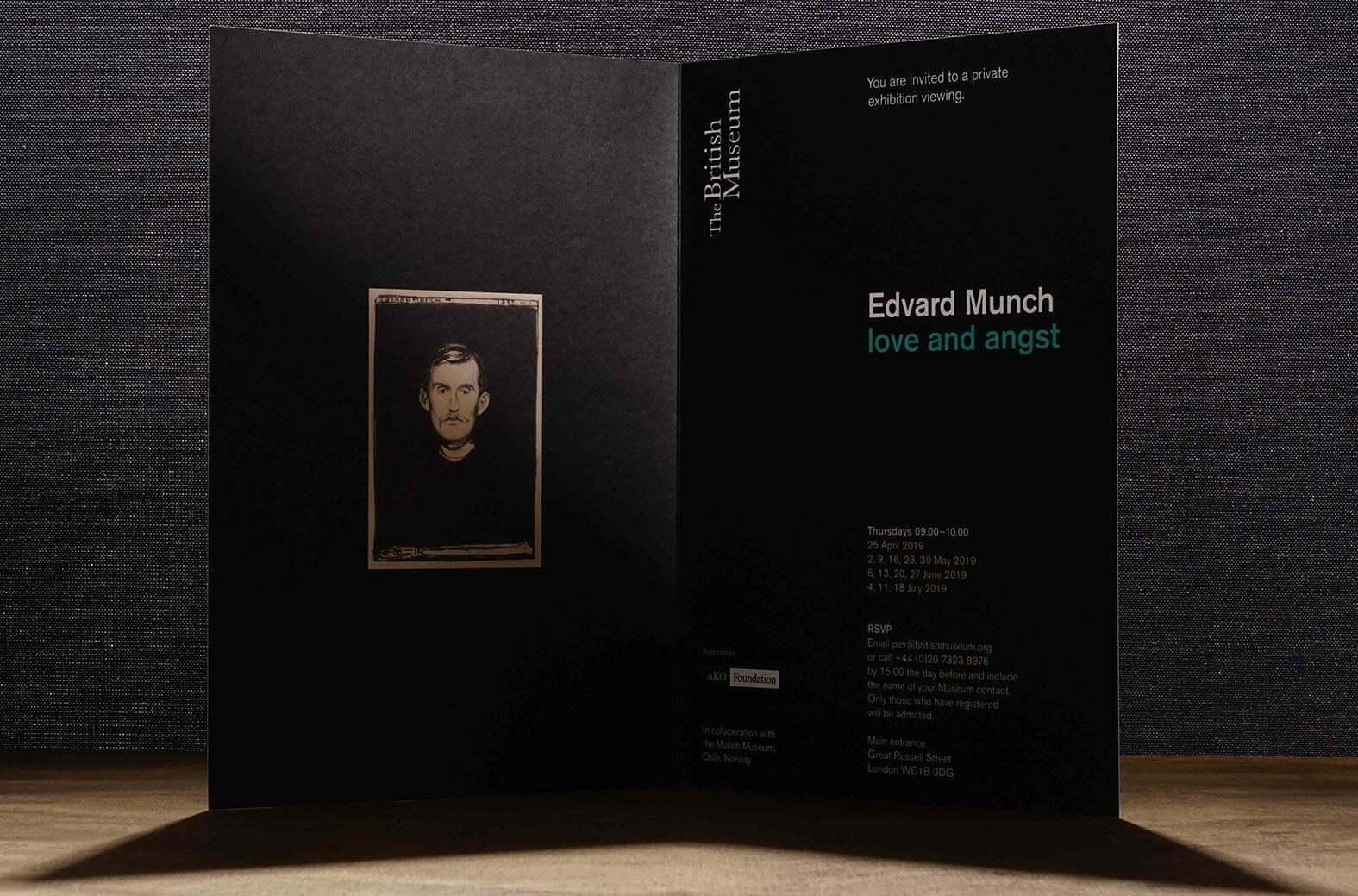 04_Lombaert_Studio_British_Museum_Munch_05HD