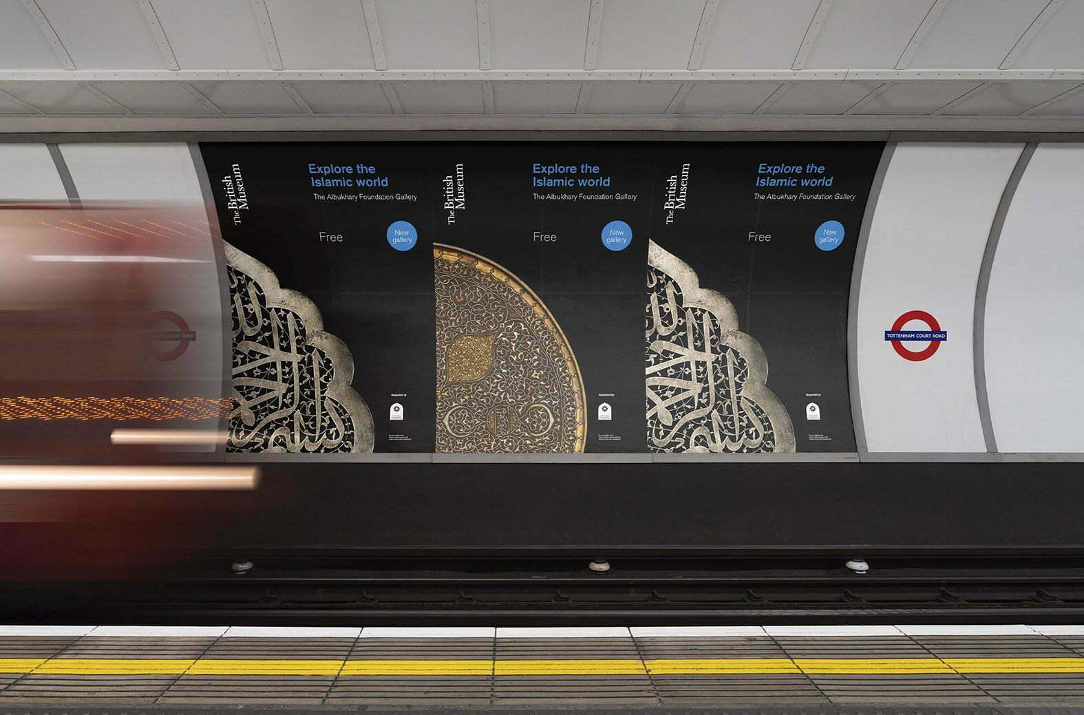 04_Lombaert_Studio_British_Museum_Poster_Design_08LR