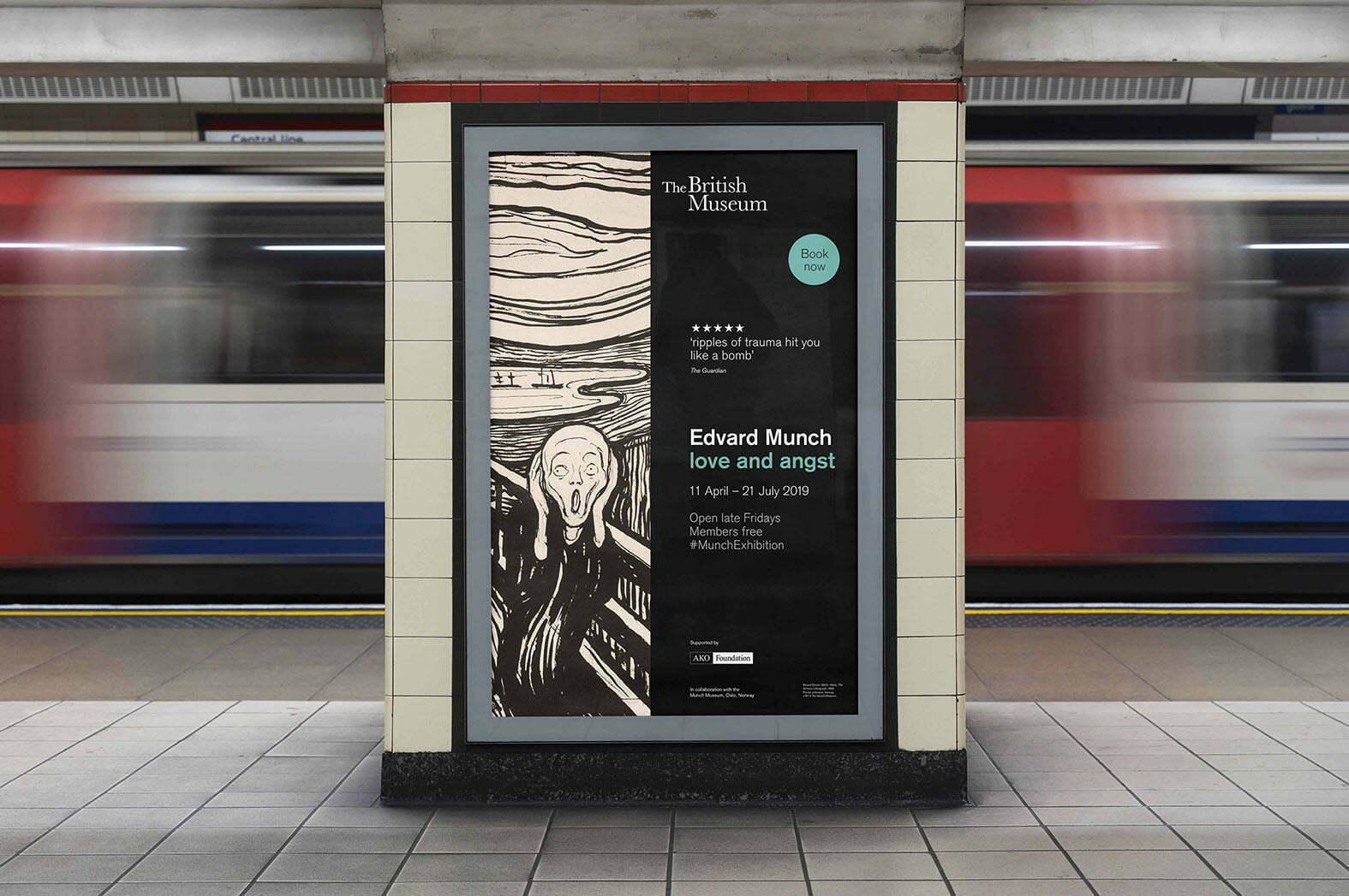 05_Lombaert_Studio_British_Museum_Munch_18LR