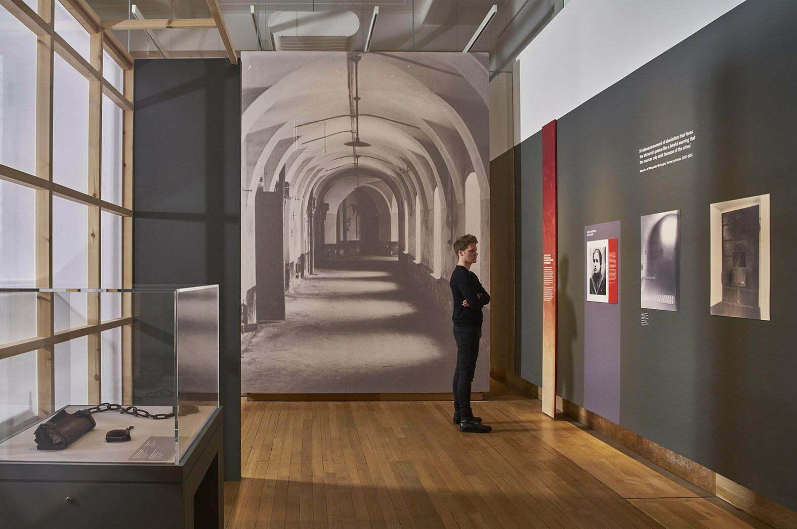 05_Lombaert_Studio_Science_Museum_Last_Tsar_03