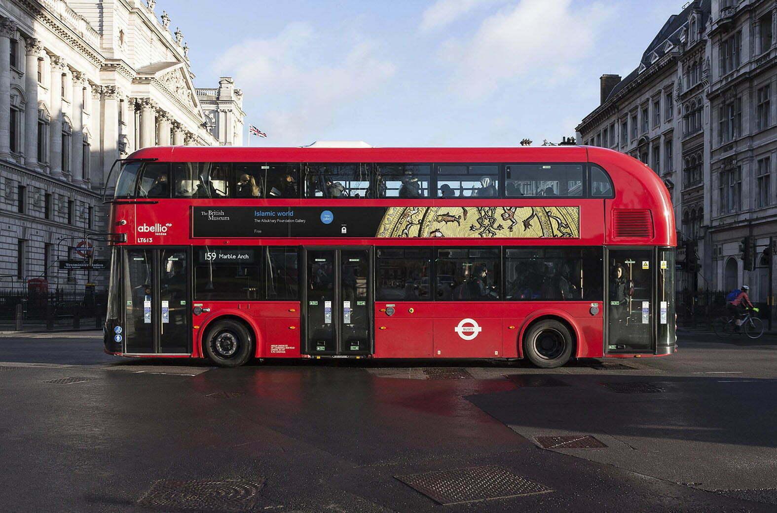 07_Lombaert_Studio_British_Museum_Poster_Design_09LR