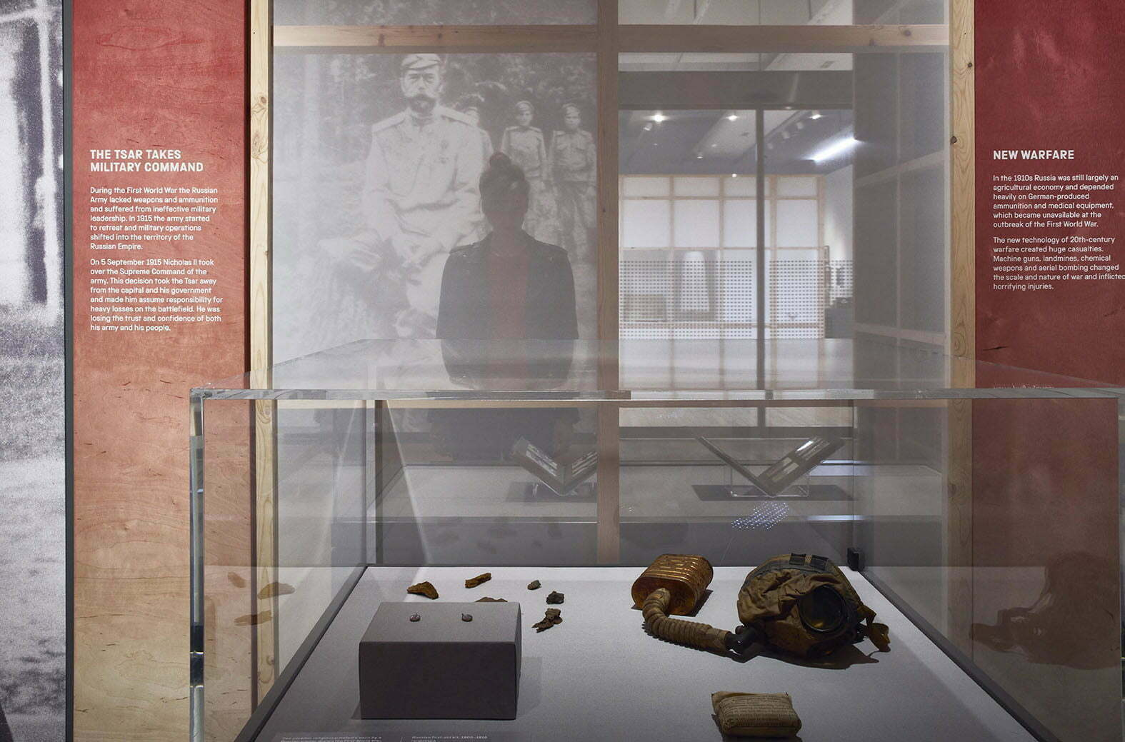 07_Lombaert_Studio_Science_Museum_Last_Tsar_08