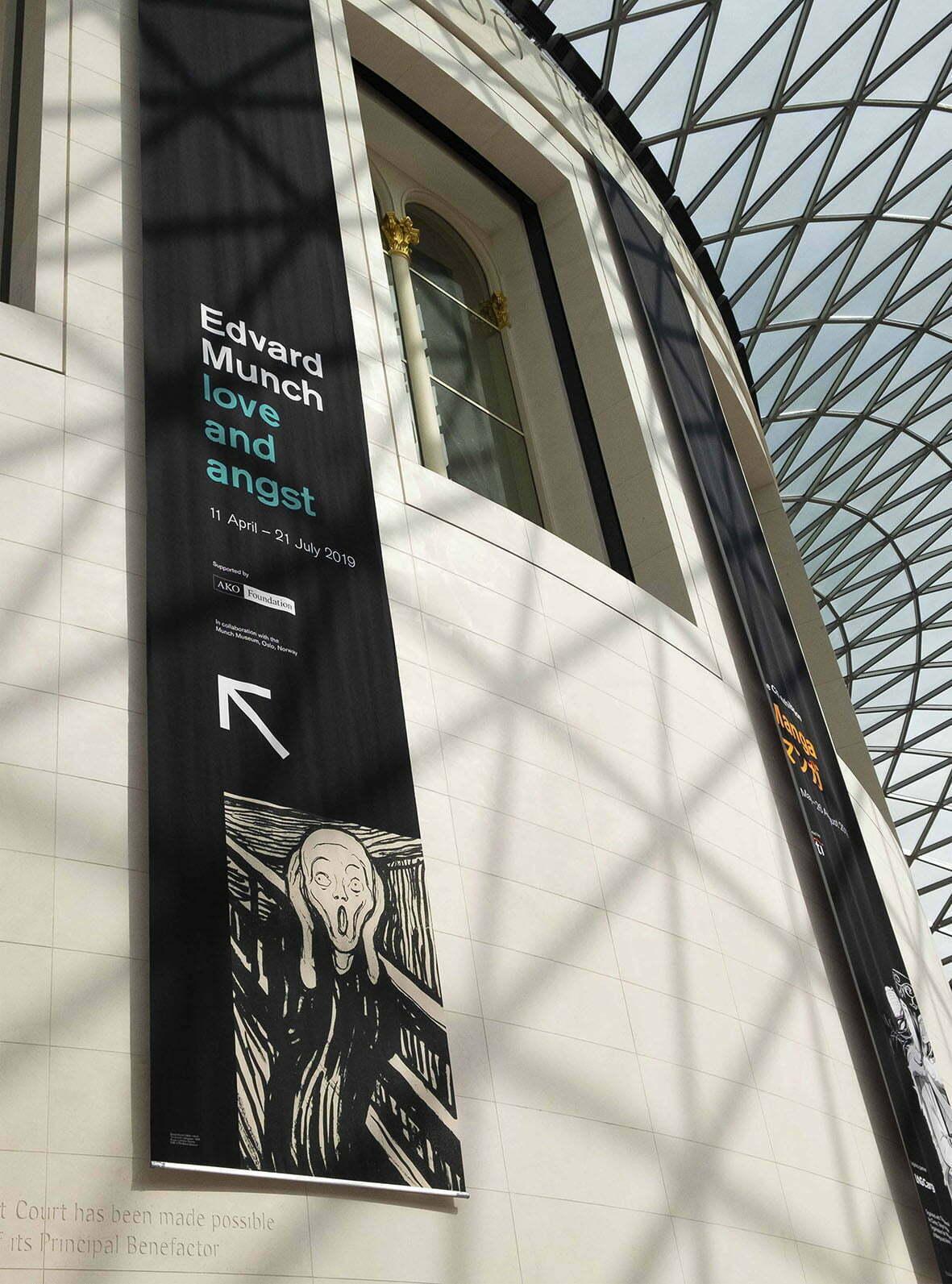 08_Lombaert_Studio_British_Museum_Munch_12LR