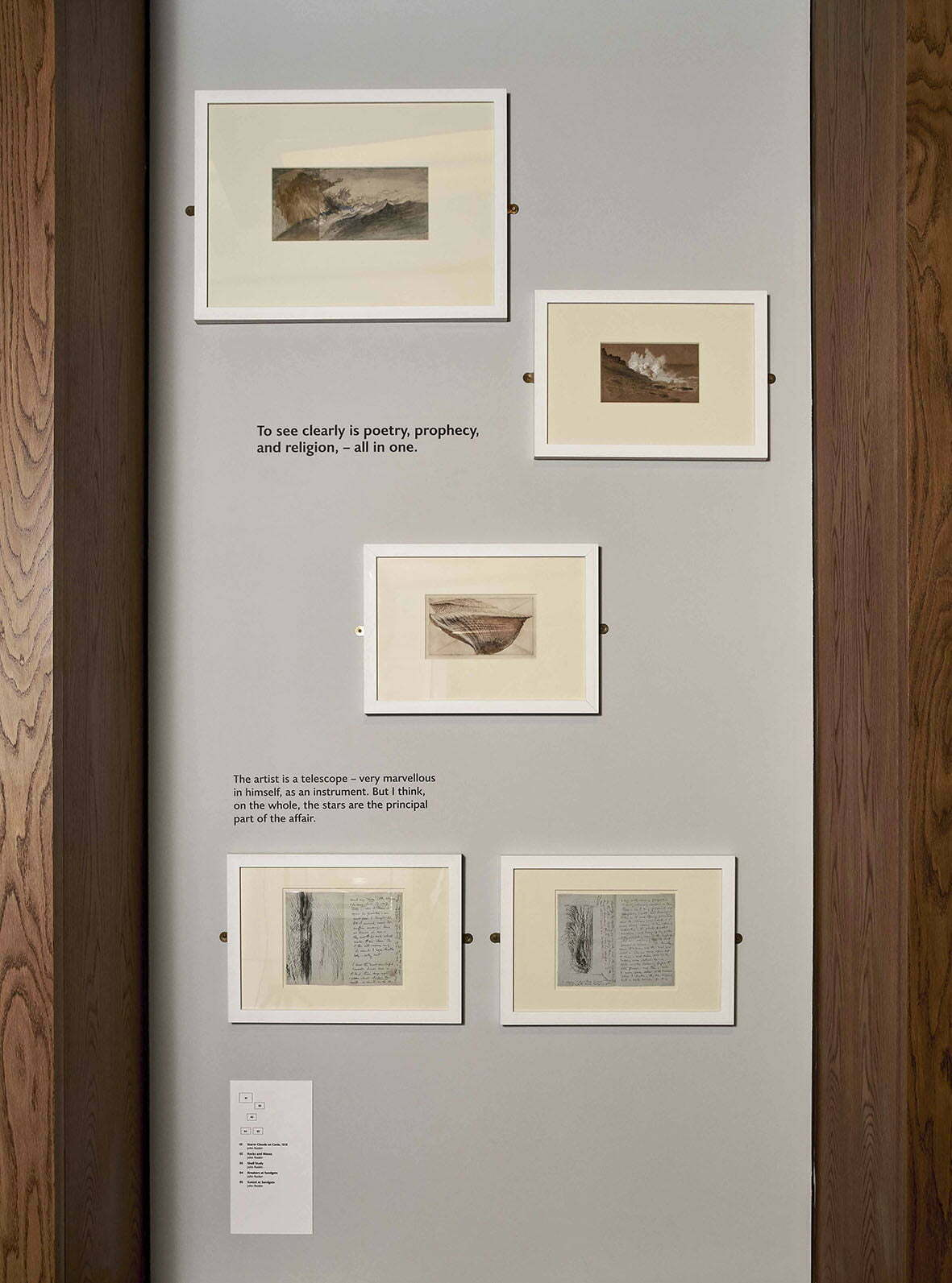 08_Lombaert_Studio_Ruskin_Lancaster_Museum_18