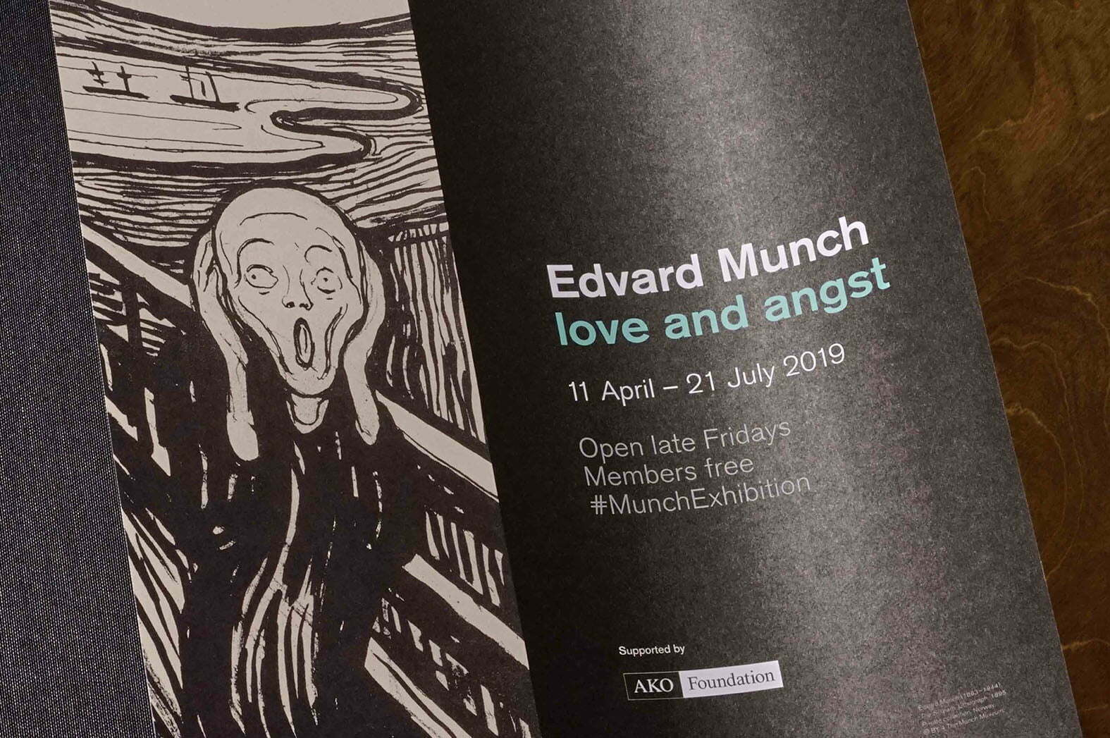 09_Lombaert_Studio_British_Museum_Munch_02LR