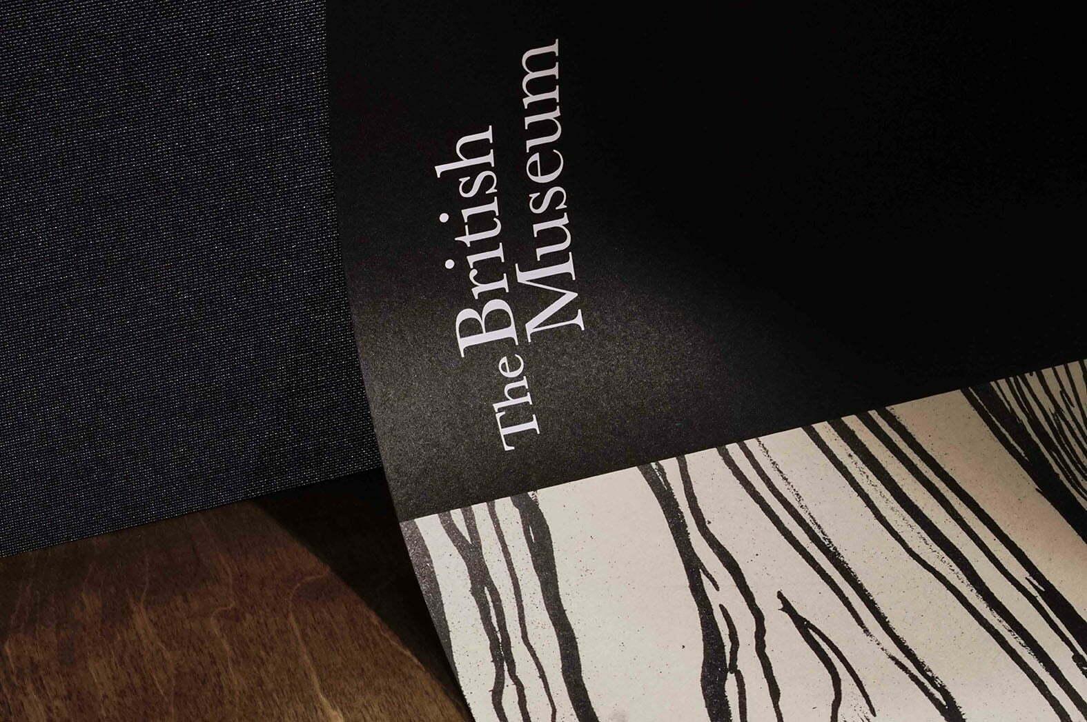 10_Lombaert_Studio_British_Museum_Munch_03LR