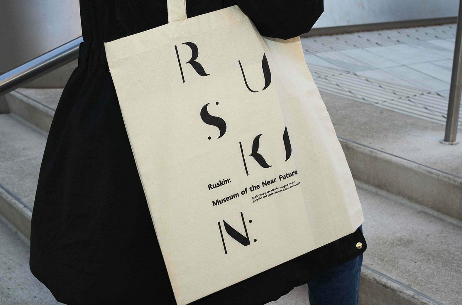 12_Lombaert_Studio_Ruskin_Lancaster_Museum_20