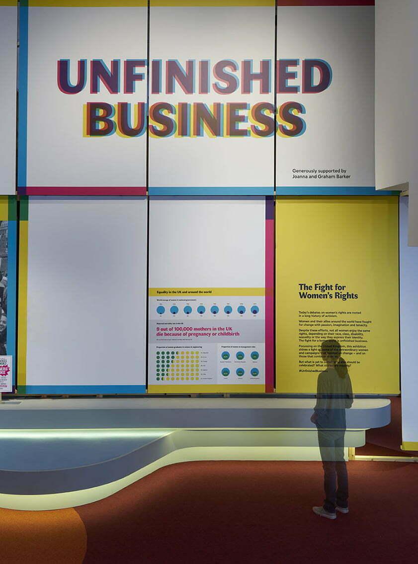 03_lombaert-studio-unfinished-business-british-library-01