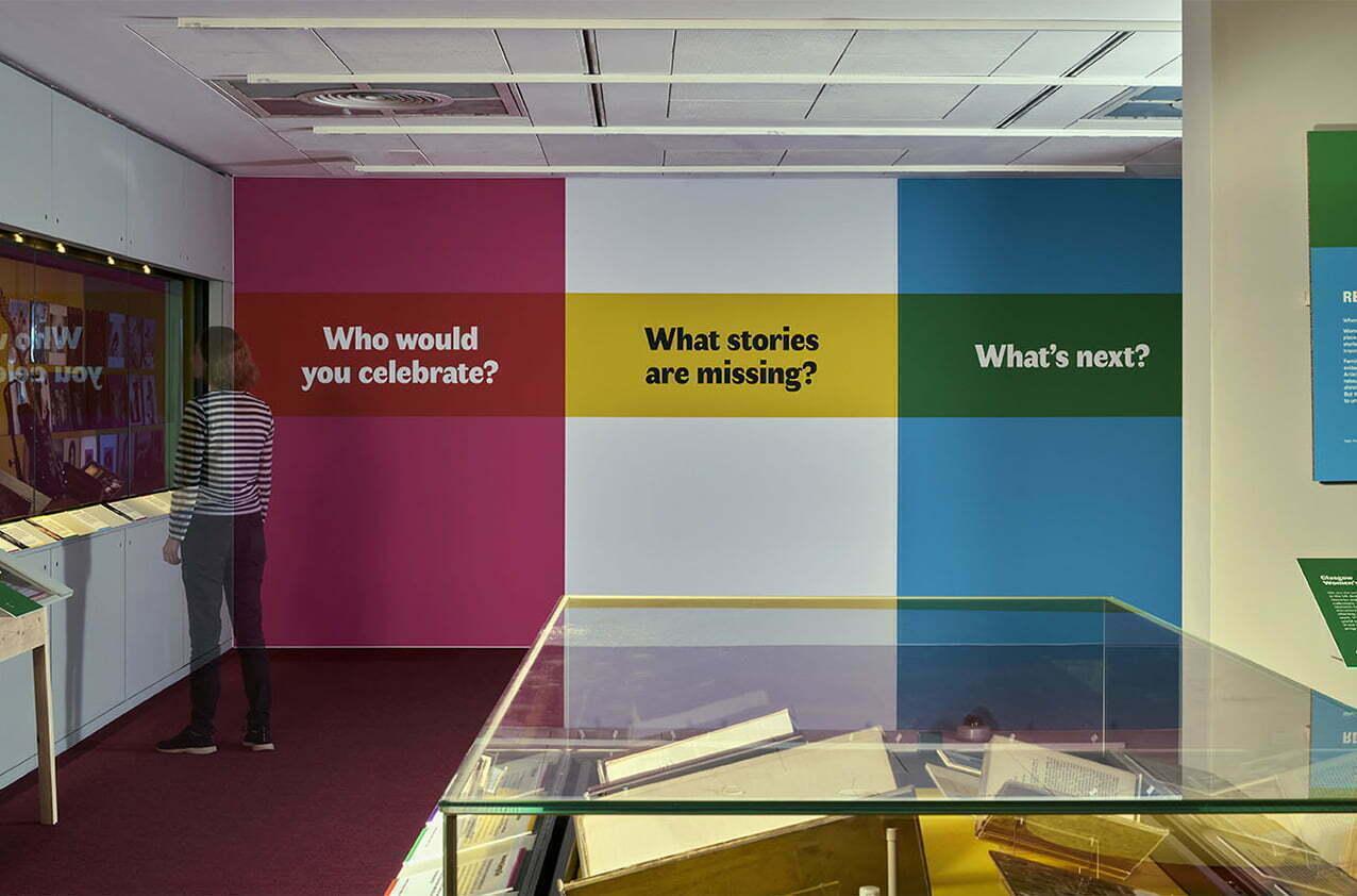 12_lombaert-studio-unfinished-business-british-library-14