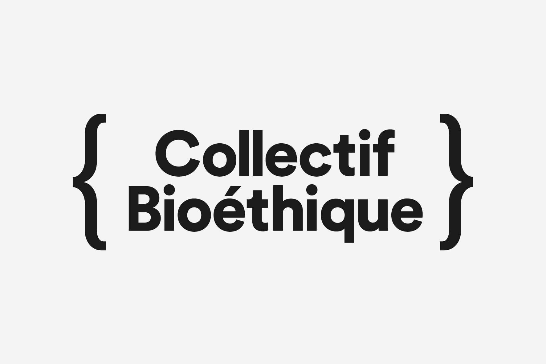 ls-lombaertstudio-logo-archive6