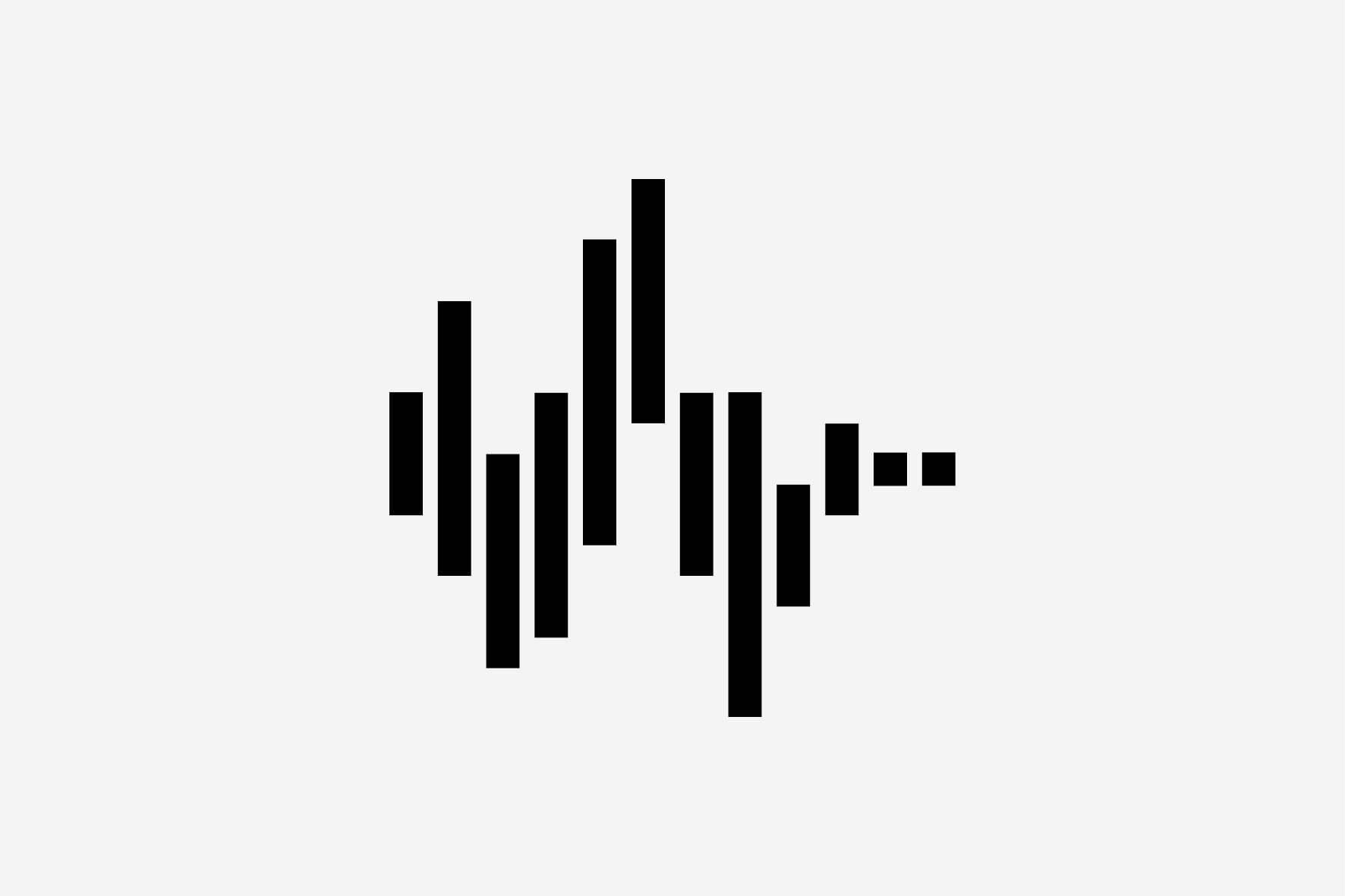 ls-lombaertstudio-logo-archive7