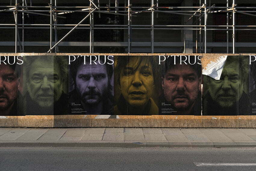 02_lombaert-studio-petrus-identity