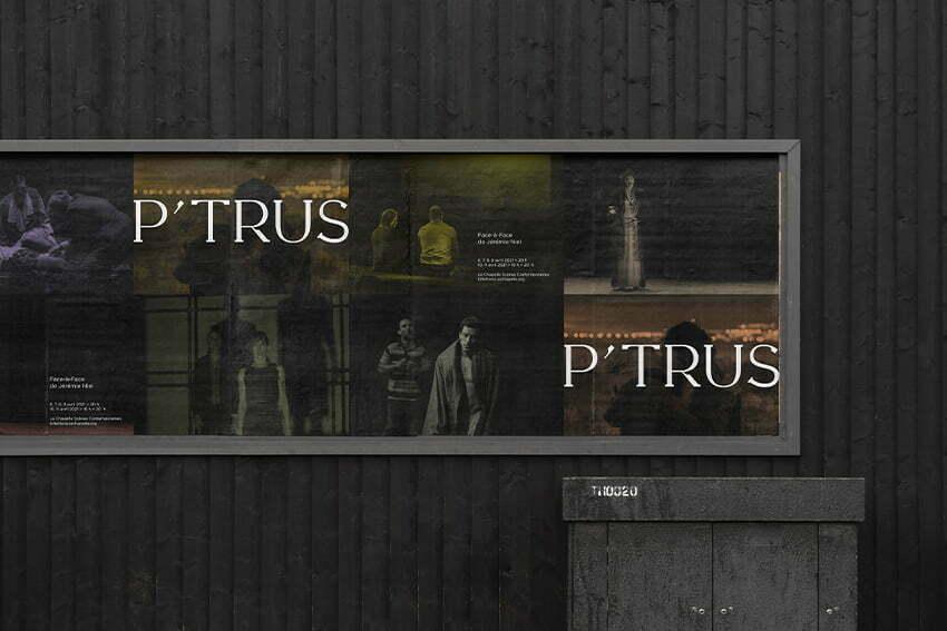 P'trus