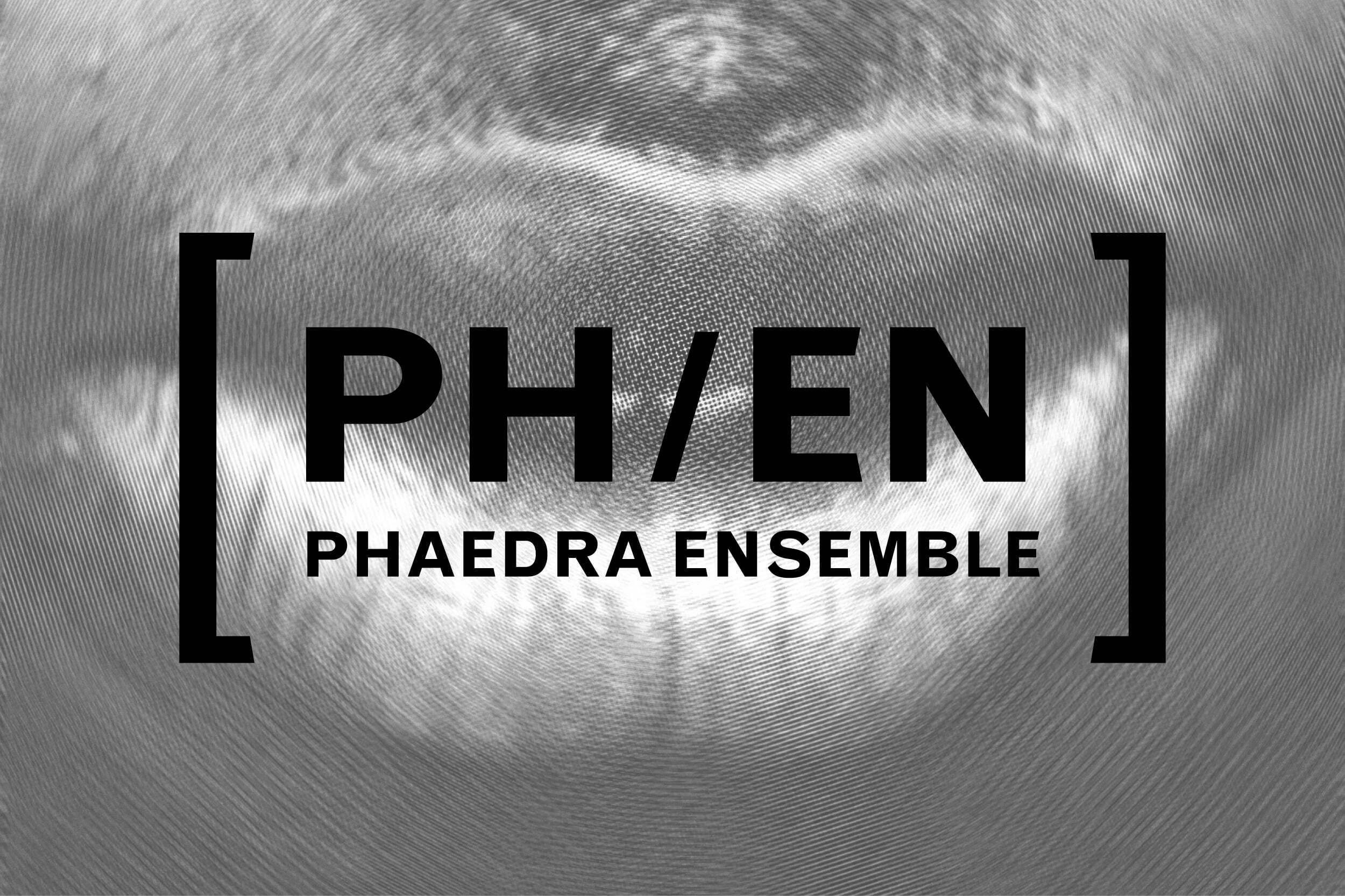 Phaedra Ensemble