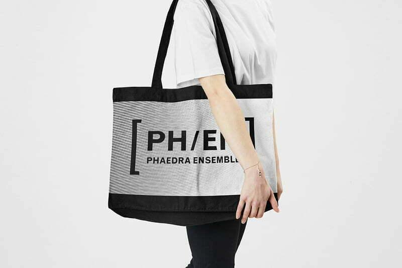 lombaert_studio_phaedra_ensemble5