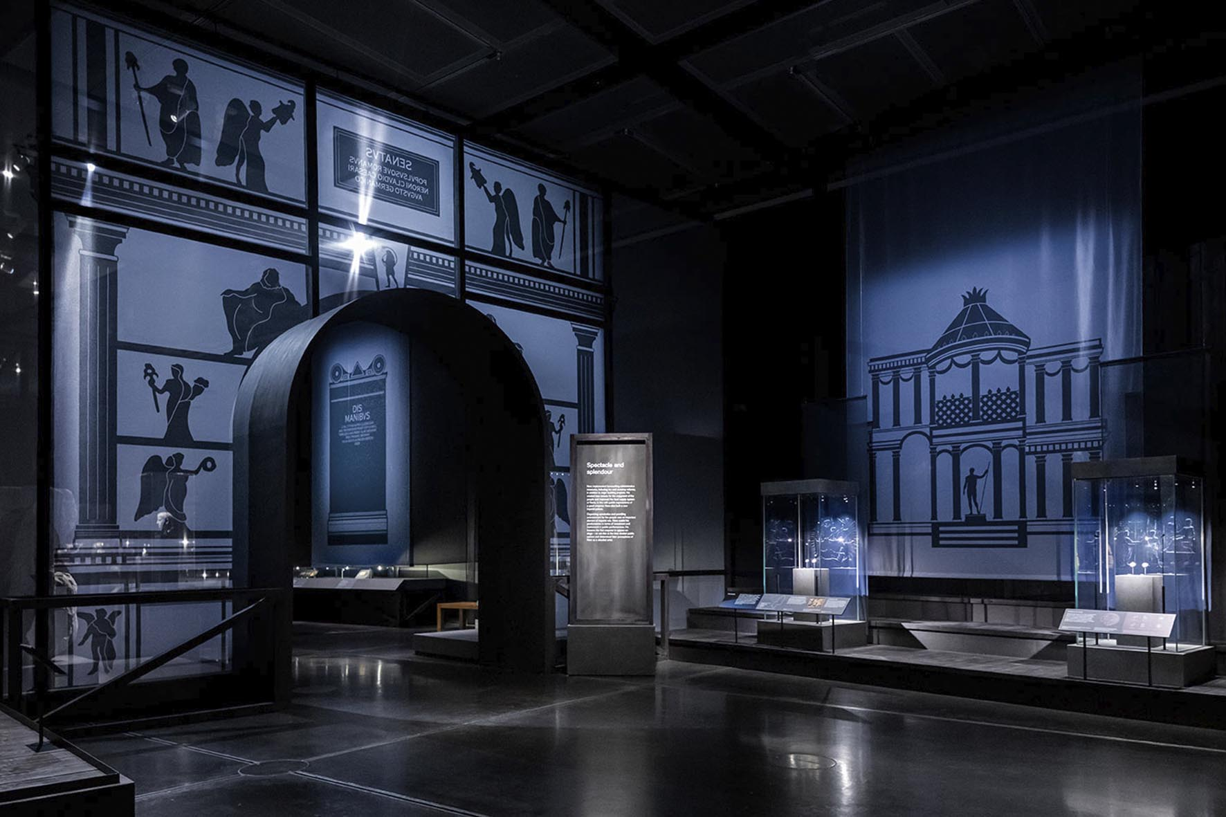 drinkalldean_lombaertstudio_britishmuseum_nero_15
