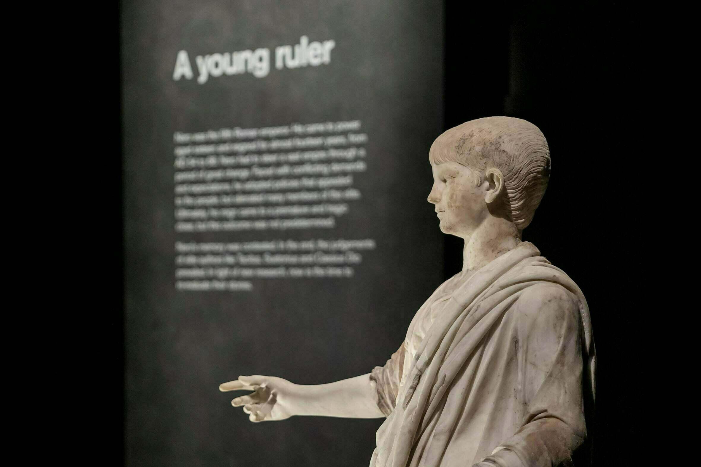 lombaertstudio_british_museum_neroexhibition_01