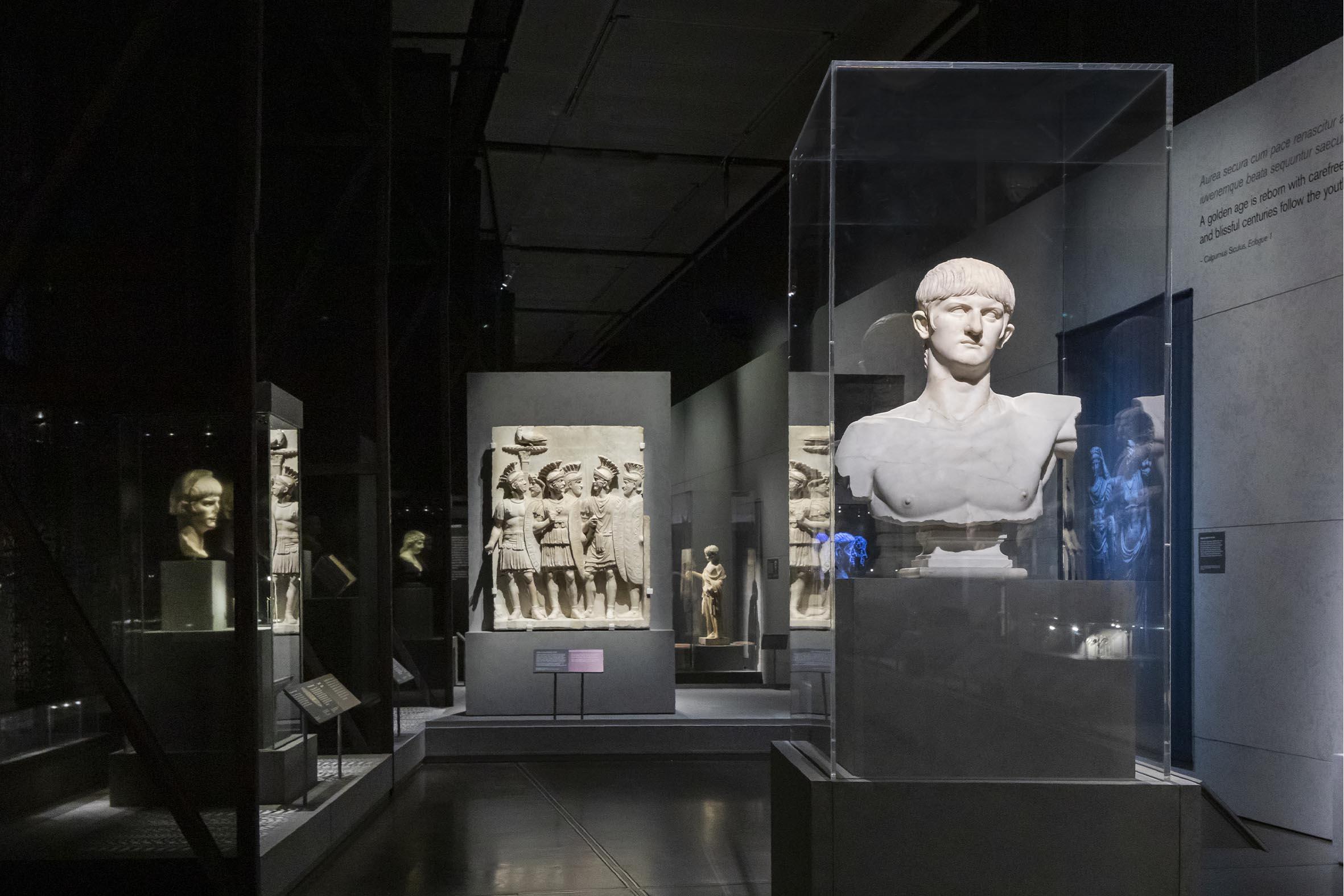 lombaertstudio_british_museum_neroexhibition_06