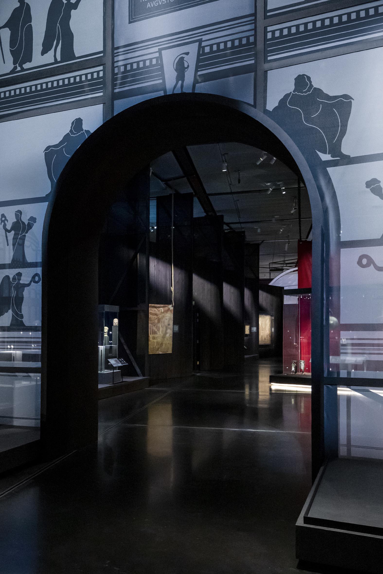 lombaertstudio_british_museum_neroexhibition_11