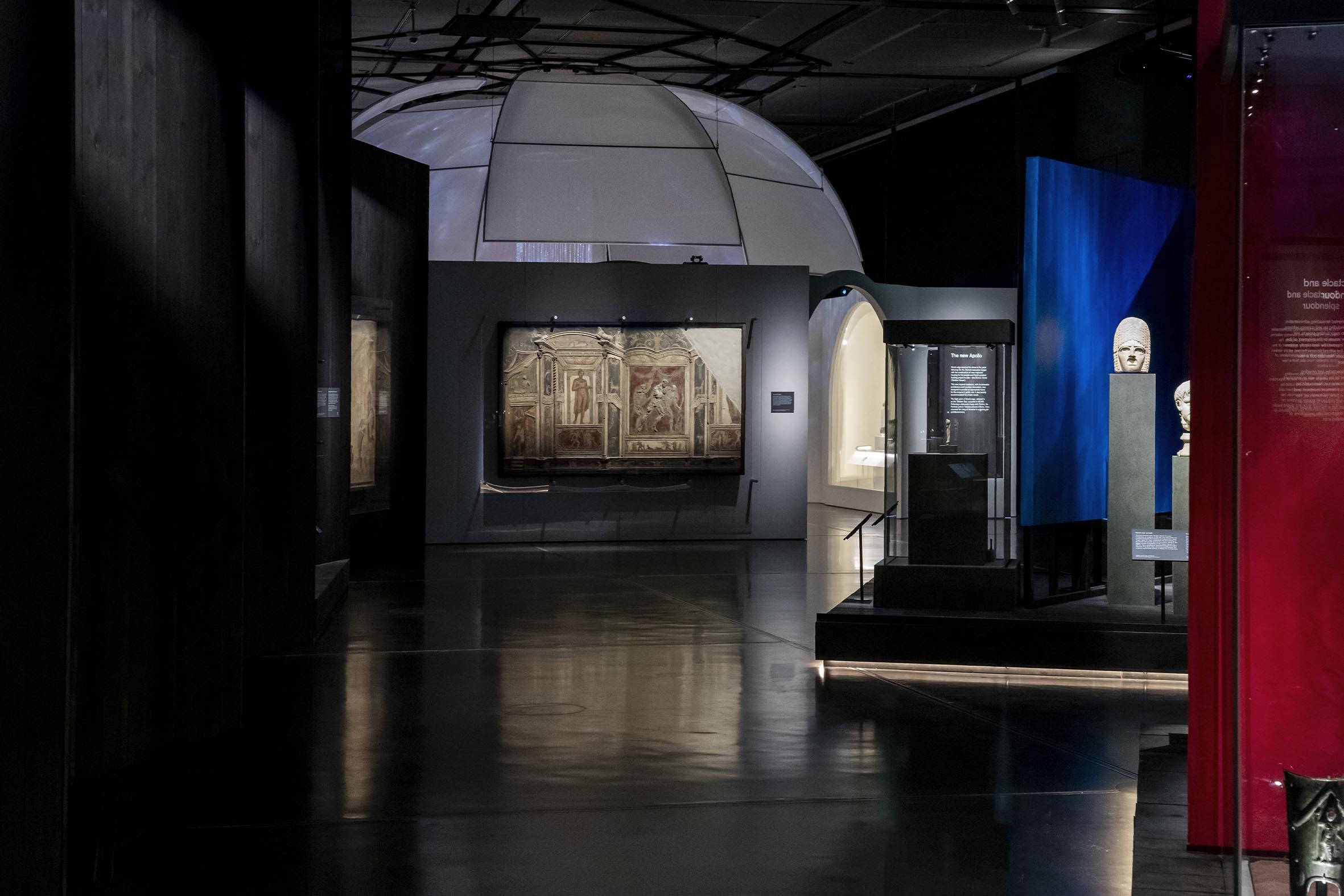 lombaertstudio_british_museum_neroexhibition_12