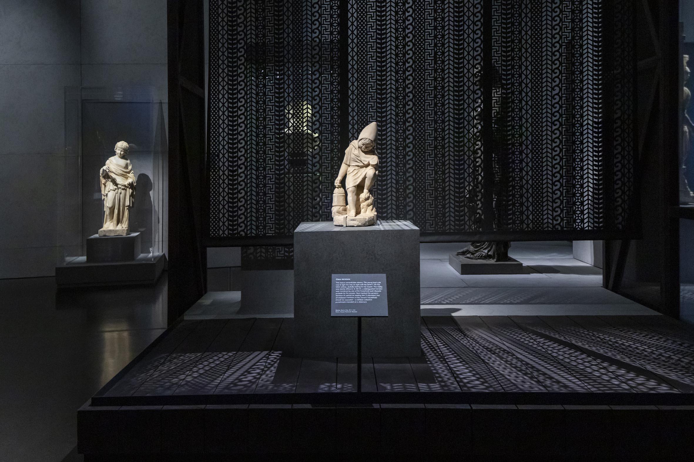 lombaertstudio_british_museum_neroexhibition_13