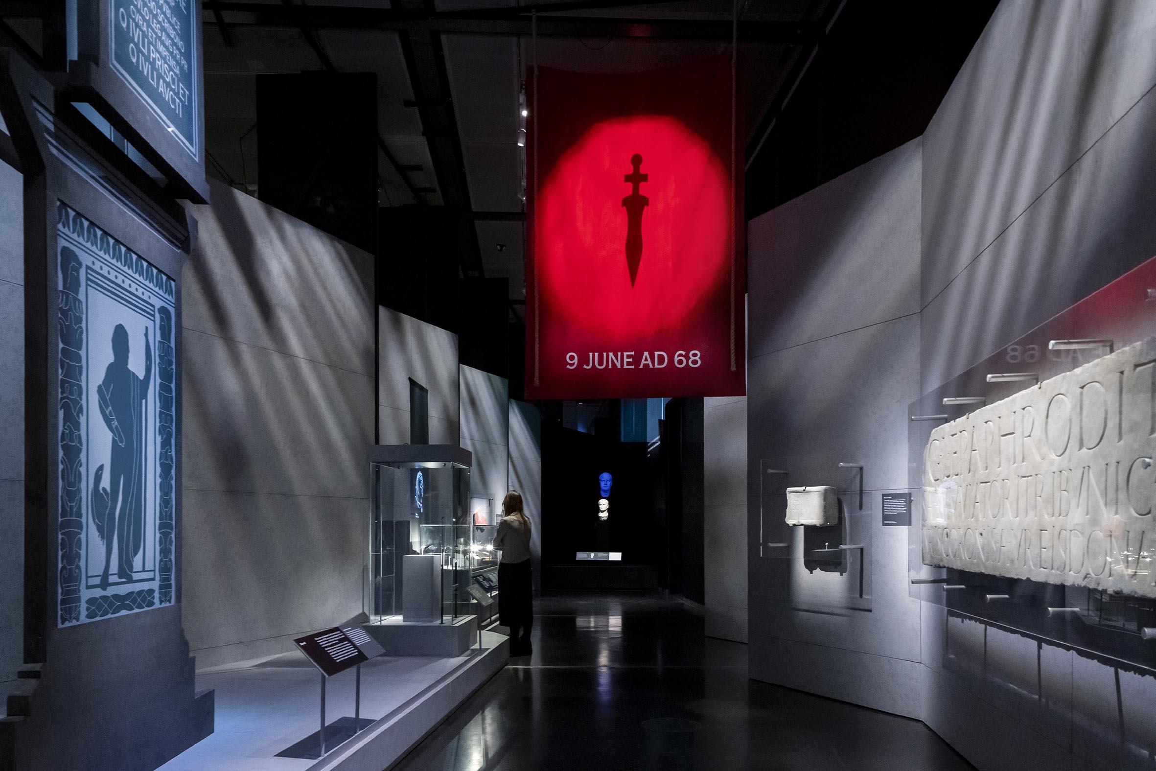 lombaertstudio_british_museum_neroexhibition_20