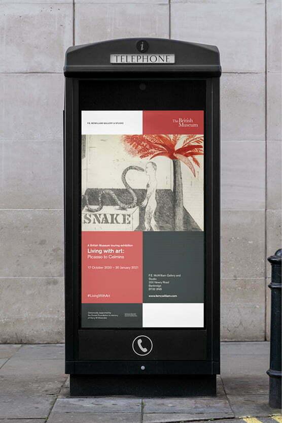 lombaert_studio_British_Museum_National_Programme_identity_022