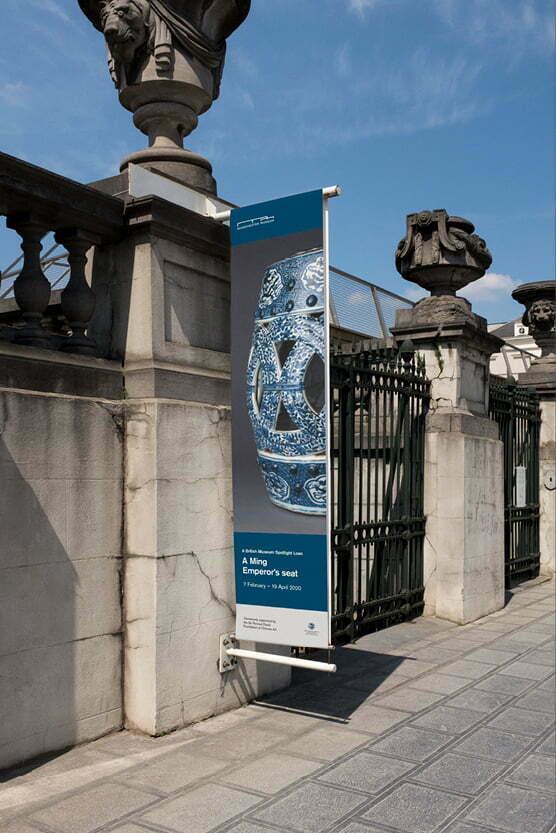 lombaert_studio_British_Museum_National_Programme_identity_024